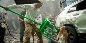 transformers-age-of-extinction-behind-the-scenes