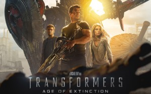 Transformers-Age-Of-Extinction-New-Poster-Background-1