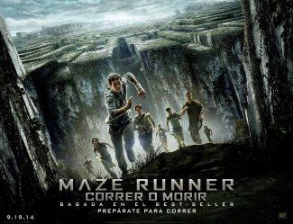 Maze-Runner-Correr-o-Morir-poster-banner-criticsight-2