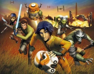 star-wars-rebels-spark-of-rebellion-dvd-cover-win-a-copy-of-star-wars-rebels-spark-of-rebellion-on-dvd