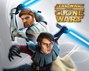 Star-Wars-The-Clone-Wars-Season-6-Episode-13-Sacrifice