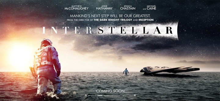 INTERSTELLAR-poster2