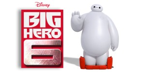 Big-Hero-6_F_2-660x330