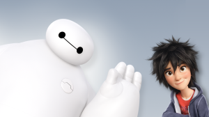 Hiro-and-Baymax-Disneys-BIG-HERO-6