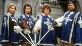 D'Artagnan_&_The_Three_Musketeers_(1993)