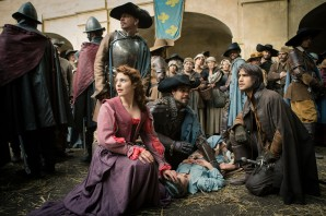 The-Musketeers-BBC-image-the-musketeers-bbc-36646720-4284-2856