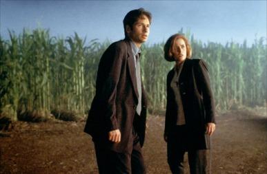 x-files-le-film-1998-13-g
