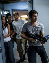 Maze-Runner-The-Scorch-Trials-5