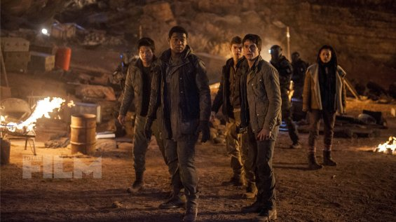 The-Scorch-Trials-the-maze-runner-38838262-1920-1080