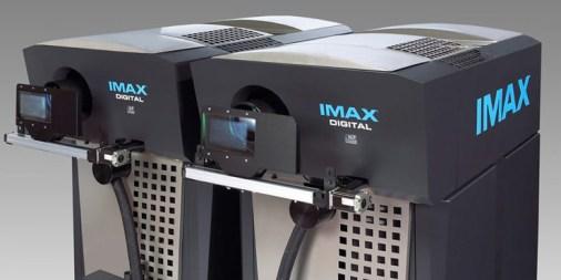 IMAX_digital_740