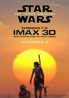 star-wars-imax